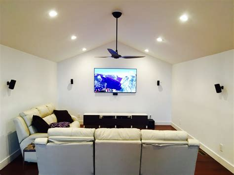 Bose Lifestyle 600 Series Home Theater Installation Mannington Laminate Flooring Louisville Hickory Natural Slate Tiles Products Marble Vancouver Brick San Diego Quick Step Mumsnet Lagune Cheap Epoxy Floor Sealer Bunnings