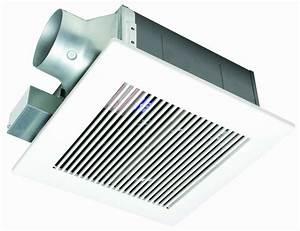 Bathroom ventilation mapo house and cafeteria for Internal bathroom ventilation