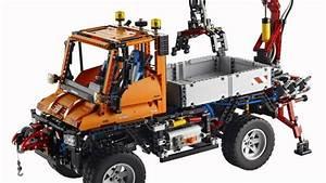 Lego Technic Erwachsene : spielwaren lego meldet rekordumsatz und punktet bei m dchen ~ Jslefanu.com Haus und Dekorationen