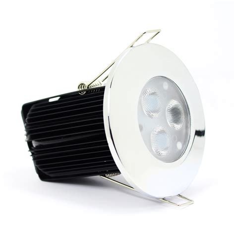 led downlights illumination all around your home