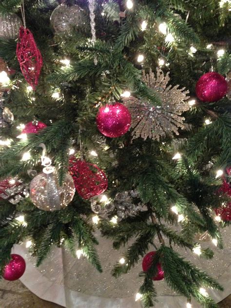 1000+ Images About Christmas Tree Rentals Atlanta On Pinterest. Chair Decorations. Wedding Decoration Packages. Outside Decorations For Christmas. Cheap Edible Cake Decorations. 3 Piece Reclining Living Room Set. Leather Living Room Chairs. Room Vaporizer. Discount Dining Room Chairs