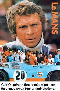 Cinema Le Mans : le mans movie poster i remember this pinterest movies love and love this ~ Medecine-chirurgie-esthetiques.com Avis de Voitures