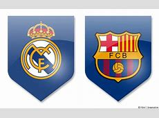 Watch Barcelona vs Real Madrid Spanish Super Cup online
