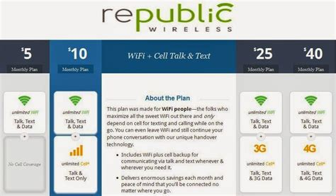 cell phone plans best cell phone plans best prepaid smartphone plans of 2014