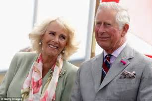 canape history junor camilla the who was the salvation