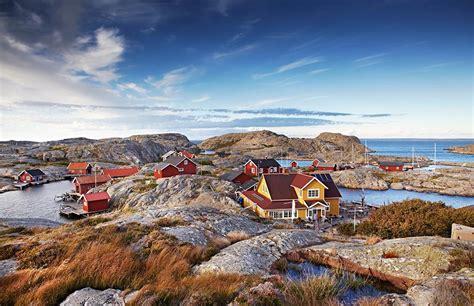 Suède | Guide de voyage Suède | Lonely Planet