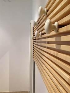 Kopfteil Bett Selber Machen Ikea : ikea mandal bettkopfteil umbauen ideen zum nachmachen ~ Watch28wear.com Haus und Dekorationen