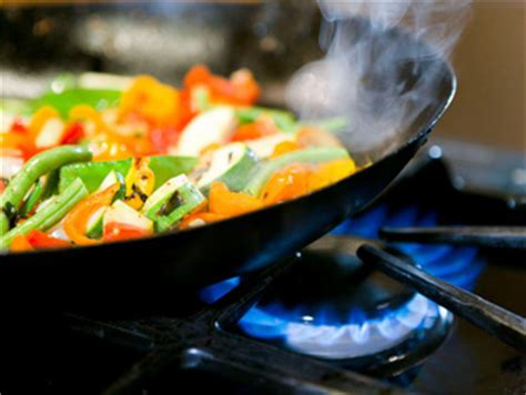 cook cuisine gas stoves found to be more dangerous than we thought