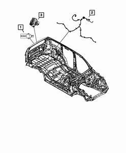 2006 Jeep Liberty Tail Light Wiring Diagram