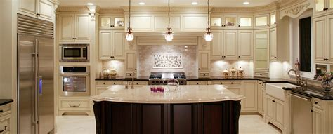 it kitchen cabinets is your kitchen ready for a makeover refinish reface or 1996