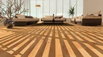 gallery norfolk hardwood flooring carpets and engineered flooring