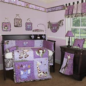 images about kiddie dreams on pinterest unicorns kids With images of kiddies decorated room