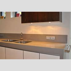 Steckdosen Für Arbeitsplatte Küche For Hornbach