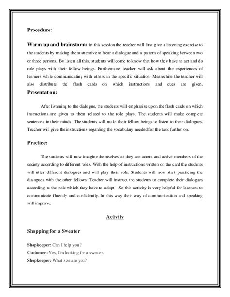 Esl Resume Lesson Plan by Essay Writer For All Kinds Of Papers Esl Resume Lesson Essayrequirements Web Fc2