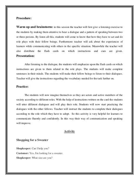 custom essay order resume writing unit turnerthesis