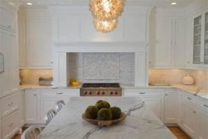 Alpine White Cabinets in North Haledon, New Jersey