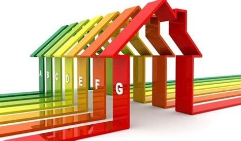 Глава 4. Энергосбережение и повышение энергоэффективности в электроэнергетике . ГАРАНТ