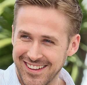 Alles Was Man Braucht : sexy schauspieler ryan gosling hat einfach alles was man braucht bilder fotos welt ~ Indierocktalk.com Haus und Dekorationen