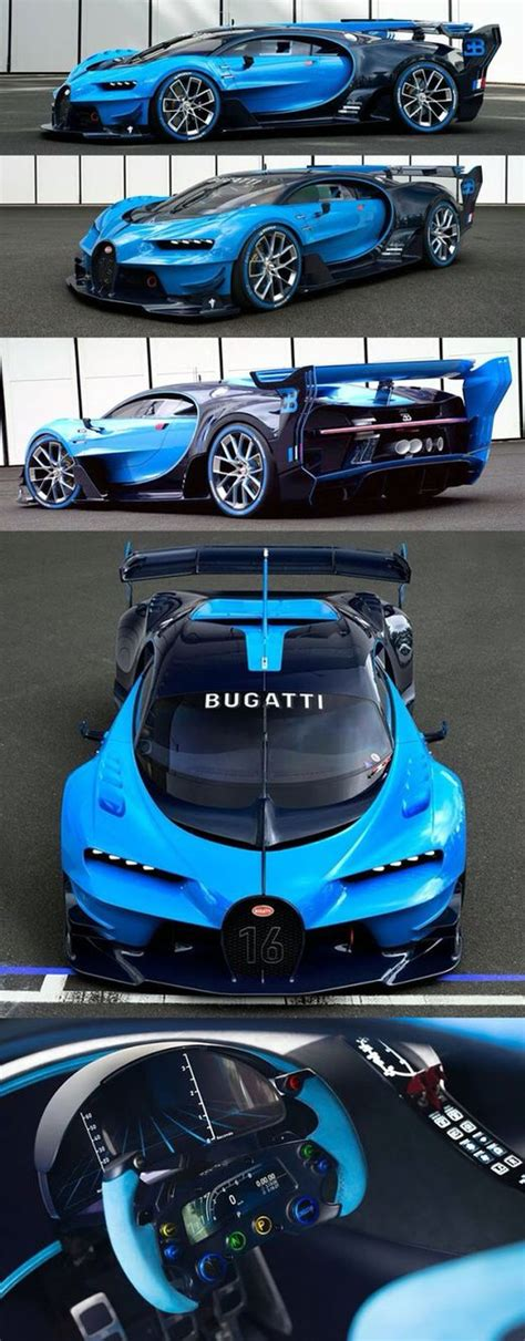 How Fast Does The Bugatti Veyron Sport Go by 5 Known Facts About The Bugatti Chiron To Be The