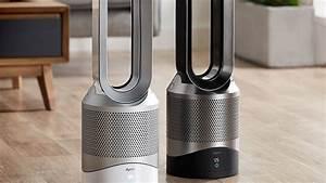 Dyson Pure Hot Cool : dyson pure hot cool link purifier heater colours be a ~ Carolinahurricanesstore.com Idées de Décoration