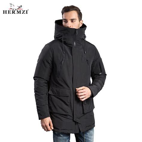 Пальто осень 2018 мужское