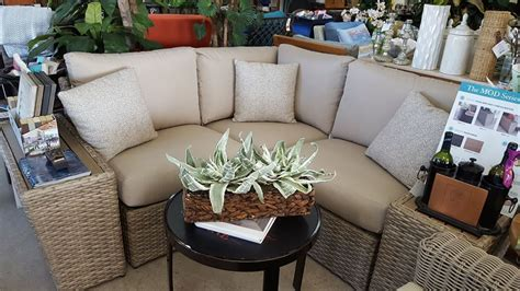 Patio Furniture Retailers by Bay Patio Voted Best Outdoor Furniture Retailer In