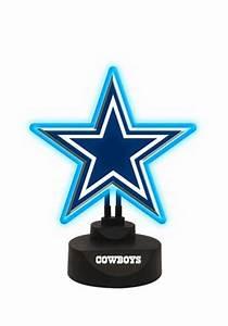 Shop Dallas Cowboys Fan Cave