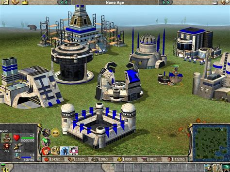 How To Download Empire Earth 1 Full Version Updated