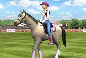 Jeux De Petit Chevaux Gratuit A Telecharger : jeux de chevaux jeux en ligne jeux gratuits en ligne avec ~ Melissatoandfro.com Idées de Décoration