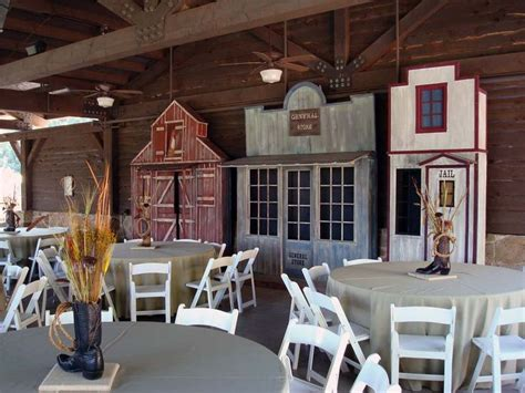 country westernfarmrustic town theme backdrops strong