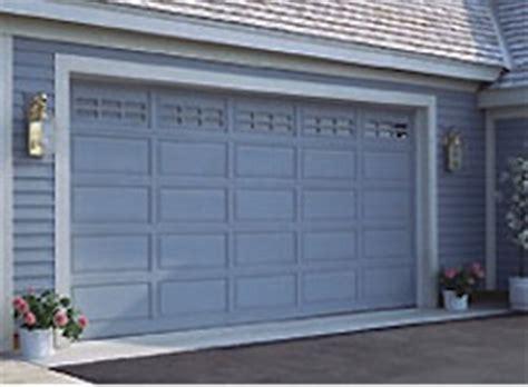 overhead door st louis garage doors products overhead door of st louis