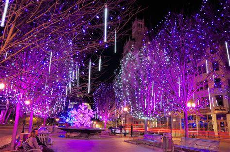 asheville holiday  christmas