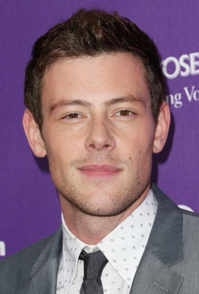 cory monteith net worth celebrity net worth
