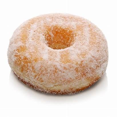 Donut Donuts American Doughnut Bagel Sugar Resepi