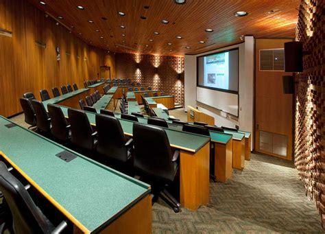 amphitheater  management education center eli broad