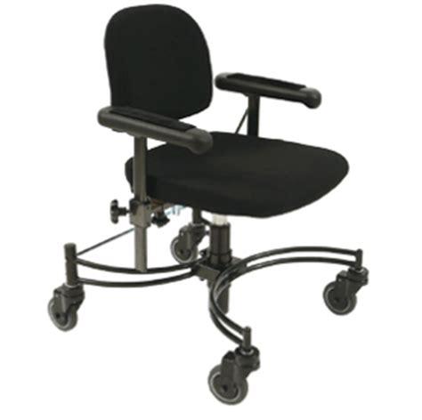 chaise de electrique chaise de bureau à hauteur variable électrique