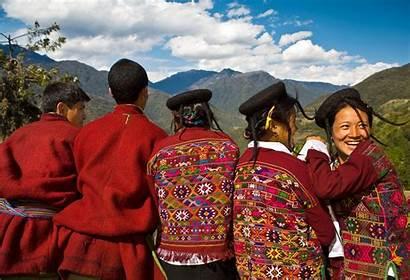 Tourism Bhutan Council Australia Zealand
