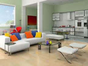 livingroom pictures living room hd wallpapers wallpapers and pictures