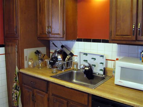 kitchen makeover shows run my makeover 109 and dated kitchen run my 2269