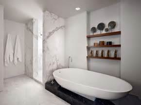 idea bathroom 30 marble bathroom design ideas styling up your