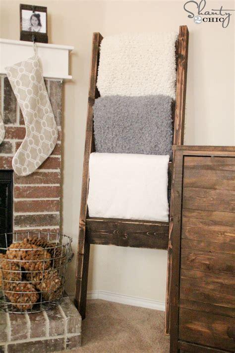 woodwork quilt ladder plans  plans