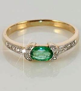 Rings for girls rings for engagement rings designs for Precious stone wedding rings