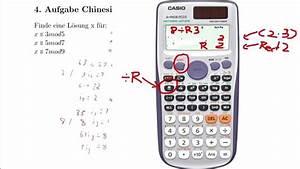 Phi Berechnen : mathe algebra teilermenge euklidischer algorithmus phi funktion chinesischer restsatz ~ Themetempest.com Abrechnung