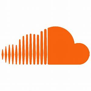 Soundcloud icon | Icon search engine