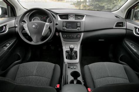 manual repair autos 2012 nissan sentra interior lighting 2015 nissan sentra vs volkswagen jetta autoguide com