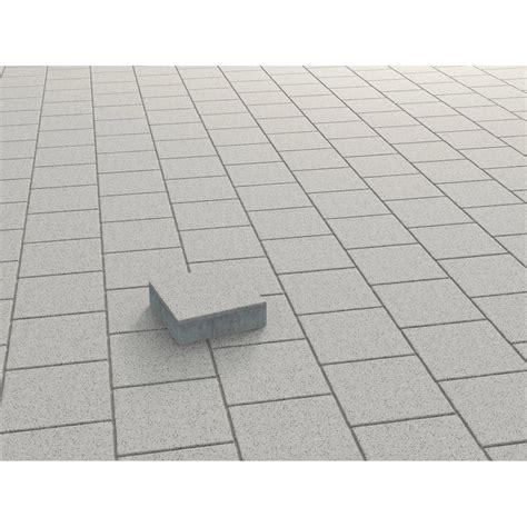 Granit Pflastersteine Obi by Pflastersteine Kaufen Bei Obi