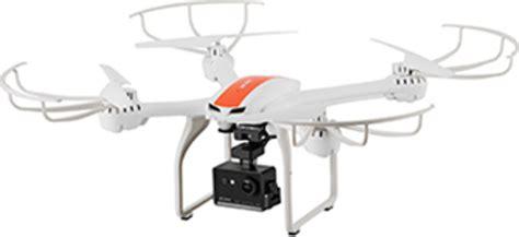 acme europe drone   camera holder vr actioncam skroutzgr