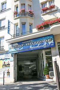 Garage Bmw Paris : garage bmw paris garage saint antoine nation paris 11 qui sommes nous ~ Gottalentnigeria.com Avis de Voitures