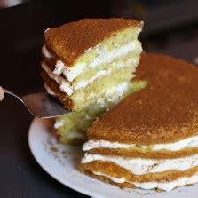 rainbow cake hervé cuisine recette du rainbow cake ou gâteau arc en ciel facile avec