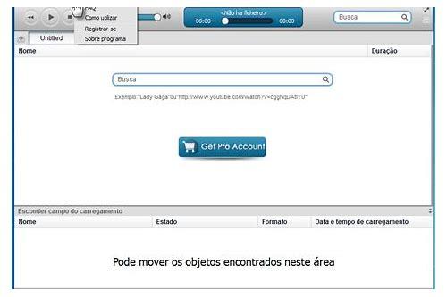 baixar gratuito de músicas de vídeo aarus